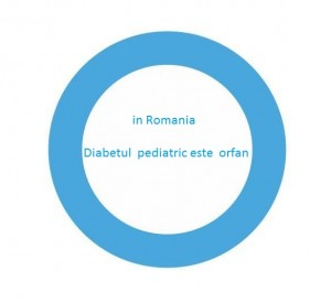 blue-circle-diabetul-pediatric-este-orfan