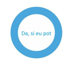 blue-circle-da-si-eu-pot